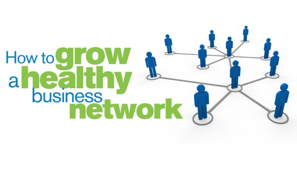 "Boston Business Network – ""Intentional focused business networking increases your Net Worth 500%!"""